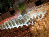 Dulces De Vanguardia Boda 1